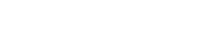 Studio Dumoulin Logo